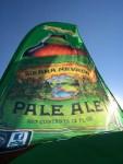 Sprung Beer Fest 2014 Sierra Nevada Pale Ale Banner (480x640)