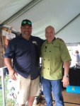 Sprung Beer Fest 2014 Tony With Chef Jimmy (480x640)