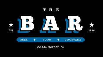 The_Bar-new-logo-on-black3