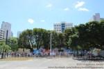 streetartcyclesgraffitbiketour031514-015