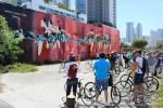 streetartcyclesgraffitbiketour031514-025