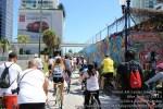 streetartcyclesgraffitbiketour031514-026
