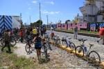 streetartcyclesgraffitbiketour031514-045