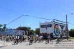 streetartcyclesgraffitbiketour031514-076