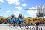 streetartcyclesgraffitbiketour031514-102