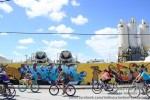 streetartcyclesgraffitbiketour031514-103
