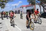 streetartcyclesgraffitbiketour031514-109