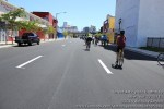 streetartcyclesgraffitbiketour031514-113