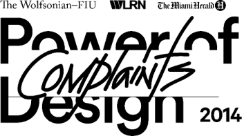 wolfsonian-complaints