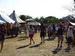 floridarenaissancefestivalmiami040614-146