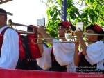 floridarenaissancefestivalmiami040614-173