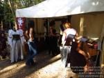 floridarenaissancefestivalmiami040614-225