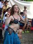 floridarenaissancefestivalmiami040614-277