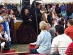 floridarenaissancefestivalmiami040614-291
