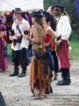 floridarenaissancefestivalmiami040614-298