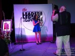 leaderslegendsandloveliesball040914-007