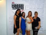 leaderslegendsandloveliesball040914-017