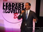 leaderslegendsandloveliesball040914-080
