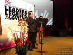 leaderslegendsandloveliesball040914-175