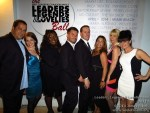 leaderslegendsandloveliesball040914-280