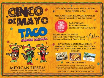 tbs_cincodemayo_enflyer-1