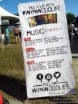 wynwoodlife042714-020