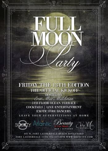 FULL-MOON-PARTY-JUNE