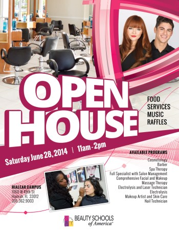 BSA_Hialeah_OpenHouse_Flyer3