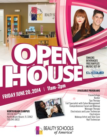 BSA_NorthMiami_OpenHouse_Flyer