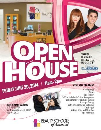 BSA_NorthMiami_OpenHouse_Flyer