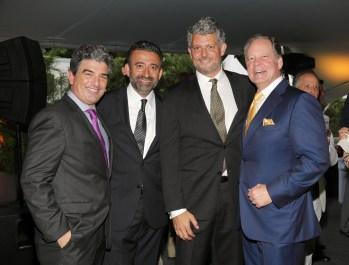 Carlos-Rosso-Arash-Azarbarzin-Javier-Cuadros-Allen-Morris