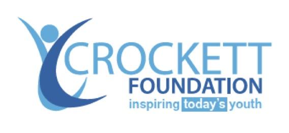 Crockett-Logo-Tagline