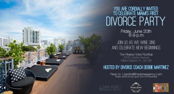 Divorce Party Invite_FINAL