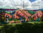 Miami Culinary Tour Wynwood 22 (640x480)