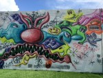 Miami Culinary Tour Wynwood 4 (640x480)