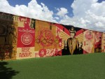 Miami Culinary Tour Wynwood  6 (640x480)