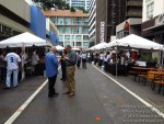 downtownsummerluaublockparty062014-004