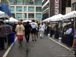 downtownsummerluaublockparty062014-005