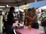 downtownsummerluaublockparty062014-007