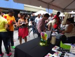 downtownsummerluaublockparty062014-010
