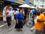 downtownsummerluaublockparty062014-011