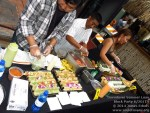 downtownsummerluaublockparty062014-015