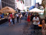 downtownsummerluaublockparty062014-033