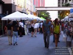 downtownsummerluaublockparty062014-037