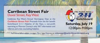 facebook-banner-caribbean-street-fair