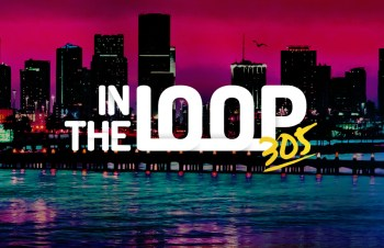 in the loop official