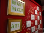 miamimixernatural062014-016