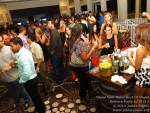 miaminewtimesbestofmiamiparty061914-006