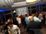 miaminewtimesbestofmiamiparty061914-008