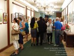 miamiwatercolorsocietyexhibition061314-004